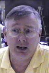 File:Bob mcleod.jpg