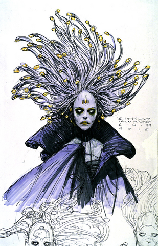 File:Female Sith Concept Art.png