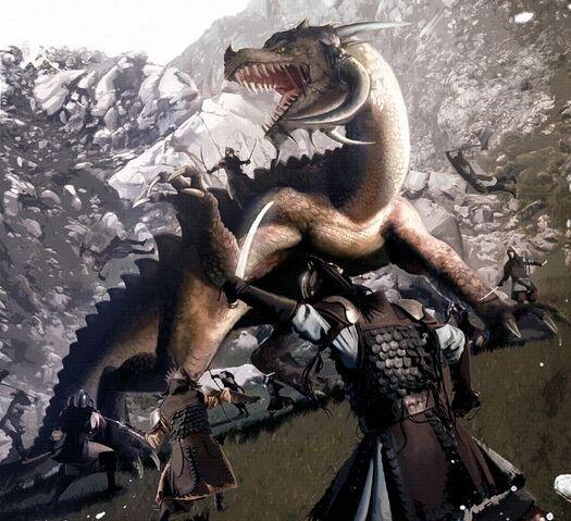 File:Mythosaur.jpg