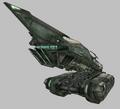 RepCom trandoshanlander deployed.png
