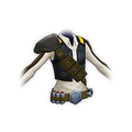 Uprising Icon Item Base F Chest 00032 D.png