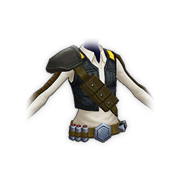 File:Uprising Icon Item Base F Chest 00032 D.png
