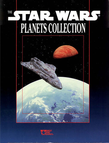 File:PlanetsCollection.jpg