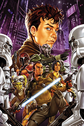 File:Star Wars Kanan 12 textless cover.png