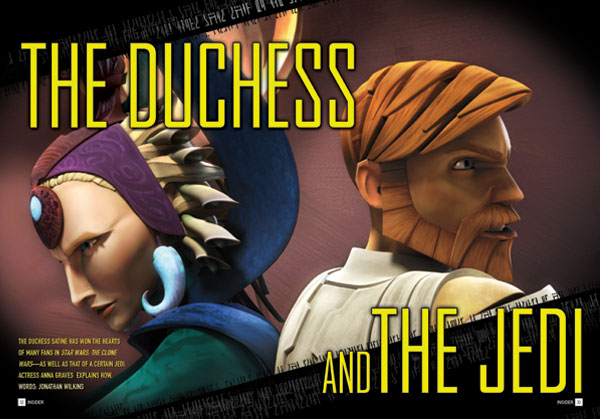 File:The Duchess and the Jedi.jpg