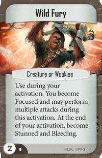File:WookieeWarriorsAllyPack-WildFury.png