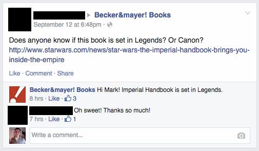 File:Imperial Handbook Legends Confirmation.png