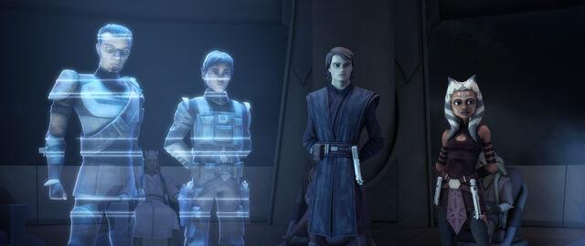 File:Saw Lux Anakin Ahsoka Jedi Temple.jpg