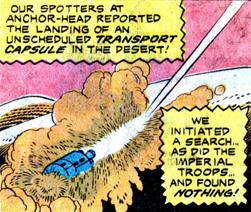 File:Transport capsule.png