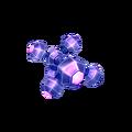 Uprising UI Prop Material Chemical 03.png