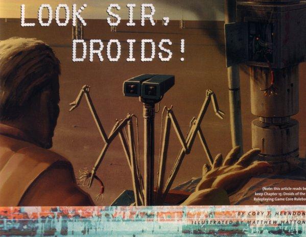 File:LookSirDroidsFront-G3.jpg