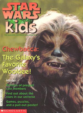 File:Star Wars kids 2.jpg