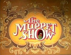 File:Tv muppet show opening.jpg