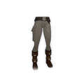 Uprising Icon Item Base F Lowerbody 00010.png