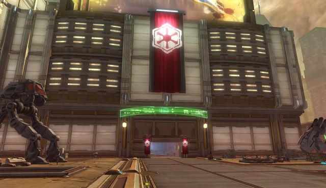 File:Imperial Outpost Alpha.png