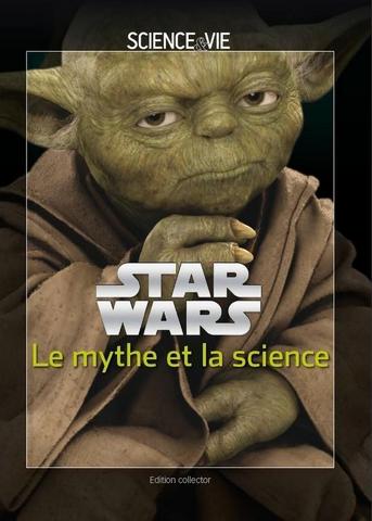 File:Le mythe et la science.png