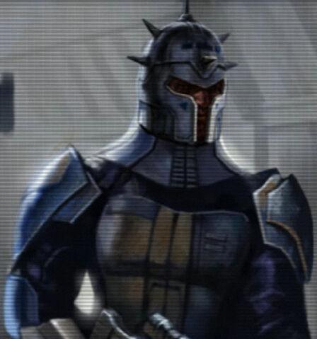 File:Mandalore General Maximus.jpg