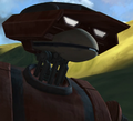 Naboo tactical droid.png