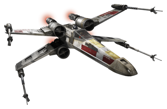 File:RedFive X-wing SWB.png