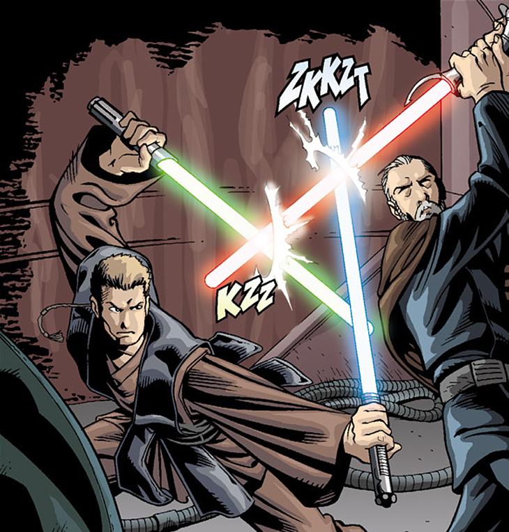 File:SkywalkerJarKaiAtaru.jpg