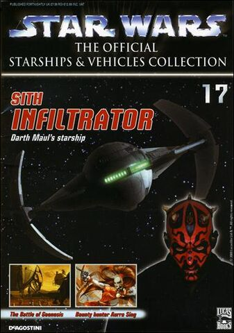 File:StarWarsStarshipsVehicles17.jpg