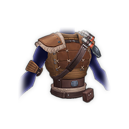 File:Uprising Icon Item Base M Chest 00051 D.png