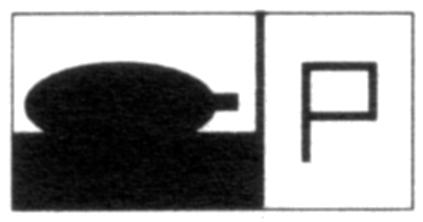 File:Armor regiment.png