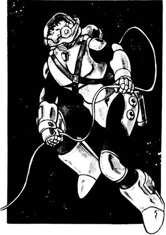 File:Boarding armor.jpg