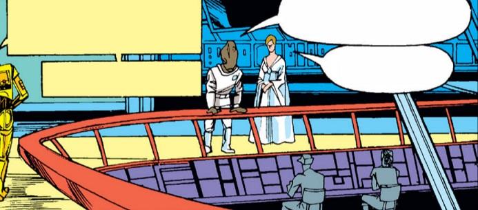 File:Endor Station.jpg