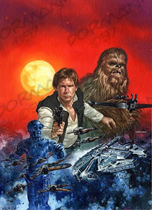 File:Han Solo at Stars' End art 1997.jpg