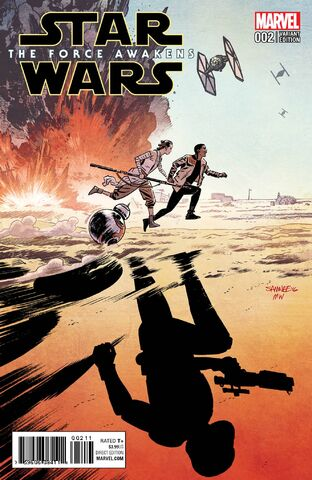 File:Star Wars The Force Awakens 2 Samnee.jpg