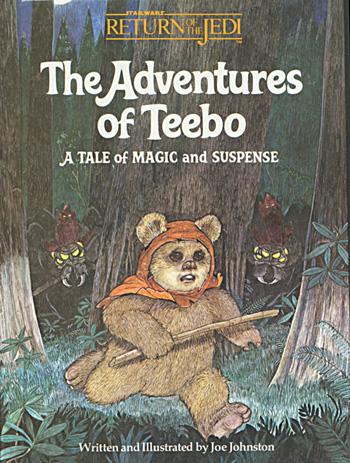 File:The Adventures of Teebo.jpg