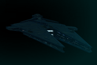 Vivicar ship