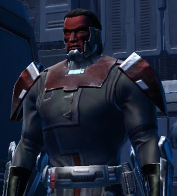 File:Warrior's vest.jpg