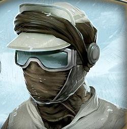 File:Alliance Cold Weather Headgear.jpg
