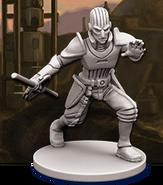 Swi29-31 grand inquisitor