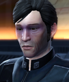 General Threnoldt.png