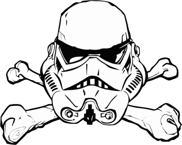 File:Jolly Trooper.png