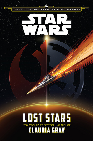 File:Lost Stars.png