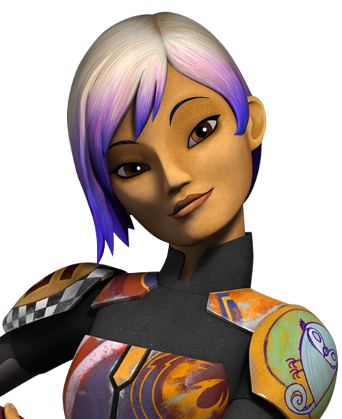 Tập tin:Sabine Wren-Rebels Season 3-Disney XD UK.png
