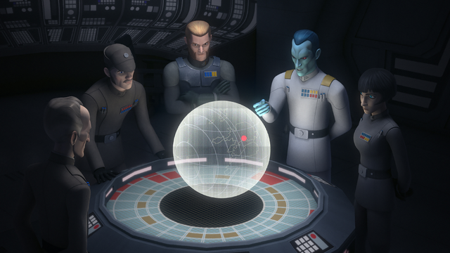 File:Thrawn speaks to Imperials.png