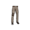 Uprising Icon Item Base F Lowerbody 50010.png