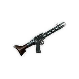 File:Uprising Icon Item Base Rifle 00040.png