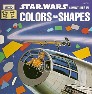 File:Adventures in Colors and Shapes.jpg