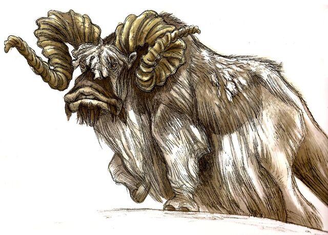 File:Bantha bull.jpg