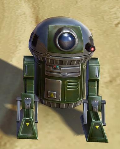 File:E2-M3 Astromech Droid.png