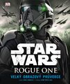 Rogue One UVG Czech cover.jpg