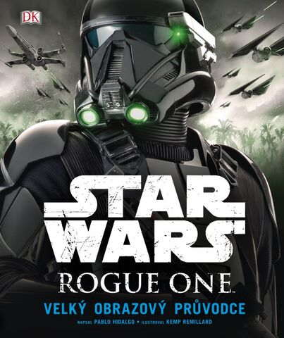 File:Rogue One UVG Czech cover.jpg
