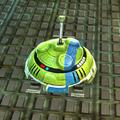 SM-06 Detonator Droid.png