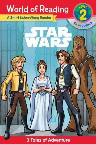 File:StarWars3TalesofAdventure.jpg